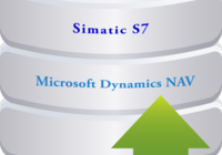 Simatic and Scanner Communication